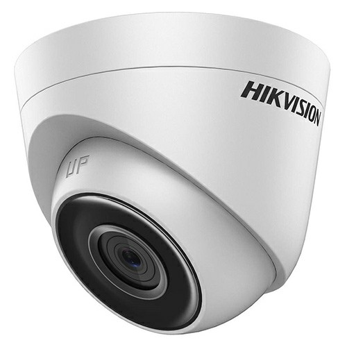 DS-2CD1323G0E-I (1080P IR IP Dome Camera)