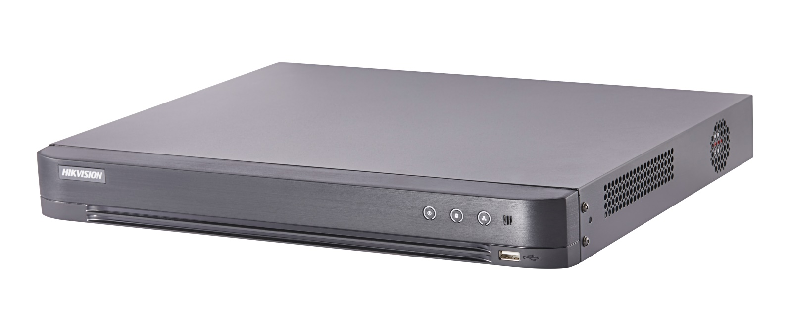 DS-7224HQHI-K2 (24 Channel DVR)