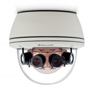 CCTV camera in Nepal