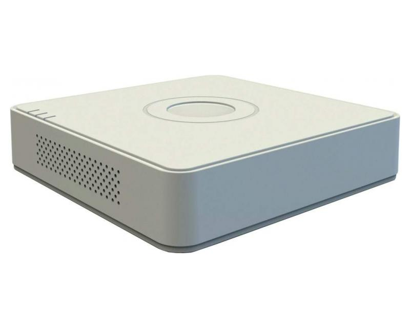 DS-7104NI-Q1